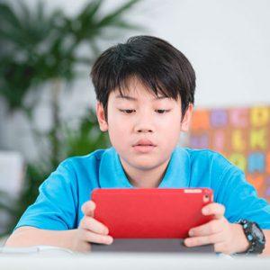 Educación a distancia: La clave para asegurar la continuidad en los estudios