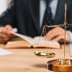 Remuneración de la carrera de  derecho en Peru